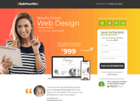 web-design.buildyoursite.com