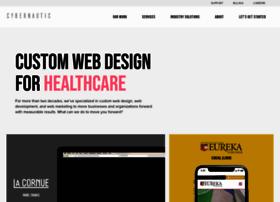 web-design.com