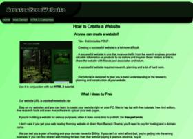 web-design.createafreewebsite.net