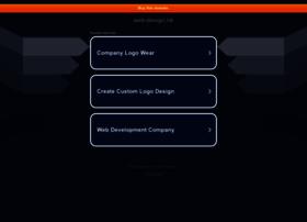 web-design.hk