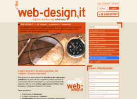 web-design.it