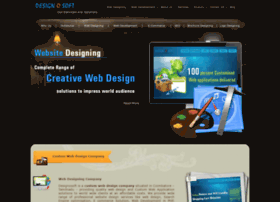 web-design.org.in