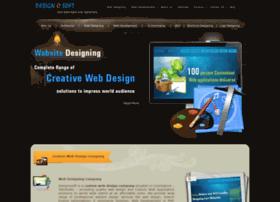 web-design.org.in