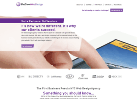 web-design.schoolmatters.com