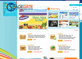 web-design.spacegate.vn
