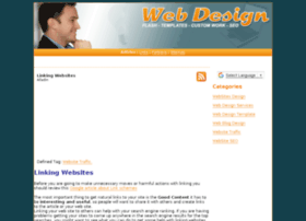 web-design.timeorganized.com