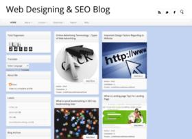web-designing-blogs.blogspot.com