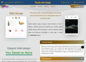 web-designing-companies.co.uk