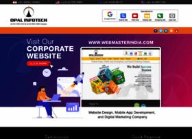 web-designing-india.com