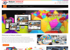 web-designing-india.in