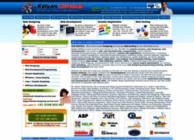 web-designing-service.com