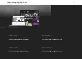 web-designing-services.com