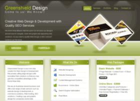 web-designing.com.au