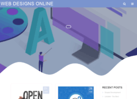 web-designs-online.com