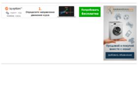 web-designvn.ru