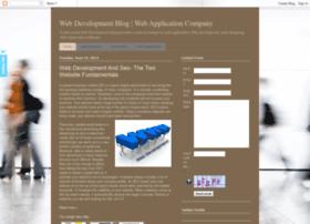web-development-apps.blogspot.com