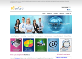 web-development-mumbai.com