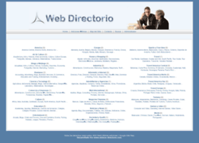 web-directorio.com