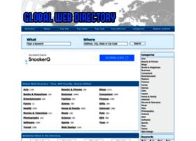 web-directory-global.com
