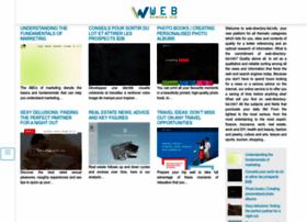web-directory-list.info