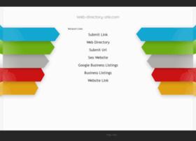 web-directory-site.com