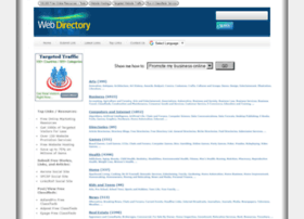 web-directory-sites.org