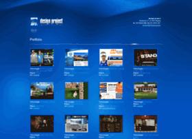 web-dizajn-zagreb.com