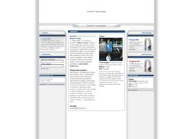 web-dizajn.org