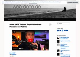 web-done.de