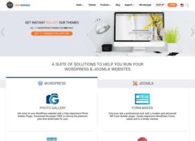 web-dorado.info