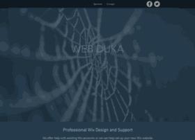 web-duka.com