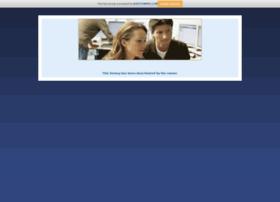 web-e-ricerca-lavoro.questionpro.com
