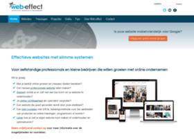web-effect.nl
