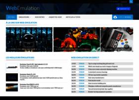 web-emulation.com