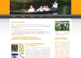 web-es.eu