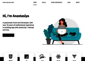 web-esse.ru