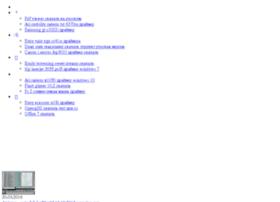 web-facile.org