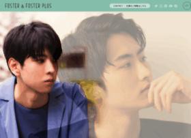 web-foster.com