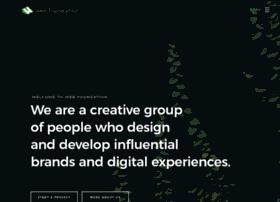 web-foundation.com