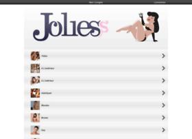 web-fr.joliess.com