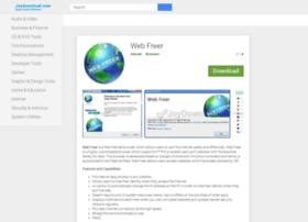 web-freer.joydownload.com