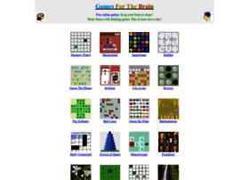 web-games-online.com