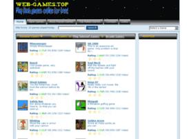web-games.top