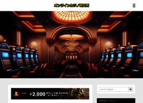 web-graphics.com