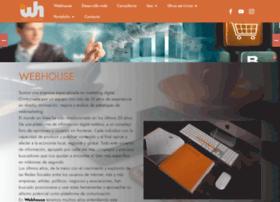 web-h.com