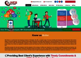 web-hitters.com