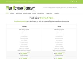 web-hosting-company.net