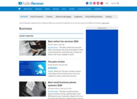 web-hosting-review.toptenreviews.com