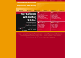web-hosting-service.com