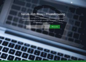 web-hosting-service.org